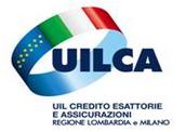 UILCA Logo
